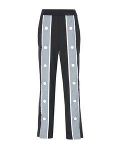 Повседневные брюки NO KA OI