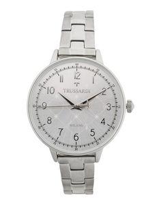 Наручные часы Trussardi