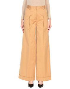 Повседневные брюки Brag Wette