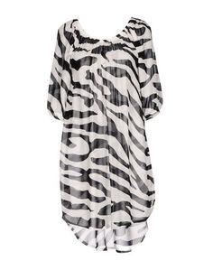 Короткое платье Pinko BY Arzu Sabanci