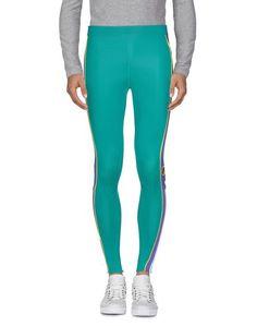 Повседневные брюки Adidas Originals BY Pharrell Williams