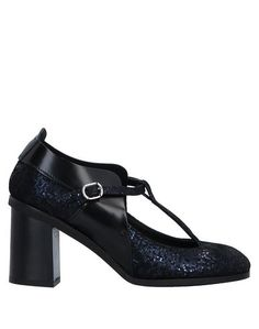 Ботинки Lilimill