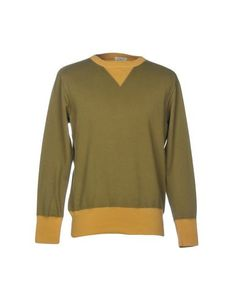 Толстовка Levis Vintage Clothing
