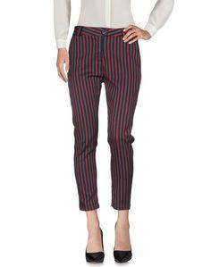 Повседневные брюки LE Streghe