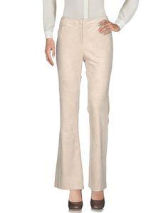 Повседневные брюки Bcbgmaxazria