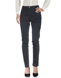 Повседневные брюки Gardeur