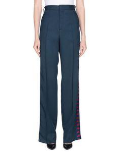 Повседневные брюки Kappa x Faith Connexion