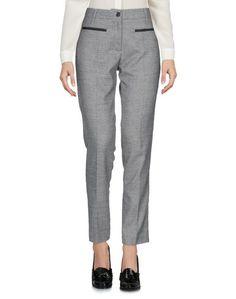 Повседневные брюки Paola Prata
