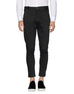 Повседневные брюки Black Circus