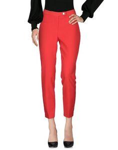 Повседневные брюки Fontana 2.0