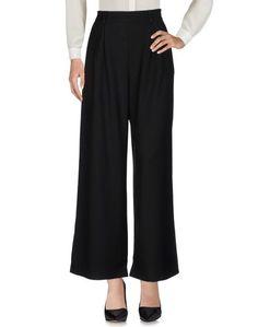 Повседневные брюки Missmiss