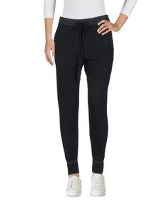 Повседневные брюки Sonia Rykiel