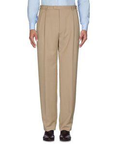Повседневные брюки Anderson