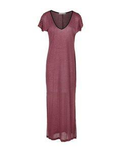 Длинное платье Kain
