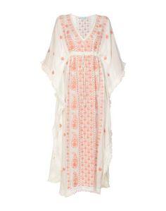 Длинное платье Melissa Odabash