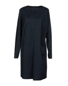 Короткое платье Oska