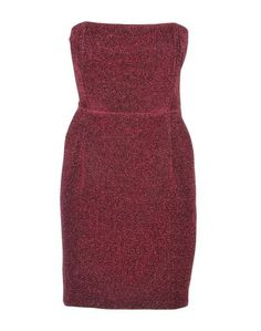 Короткое платье Dexters