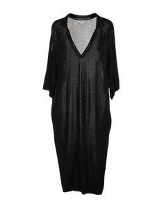 Платье до колена Totême
