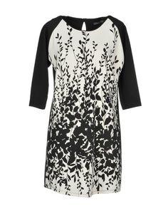 Короткое платье Amelie RÊveur