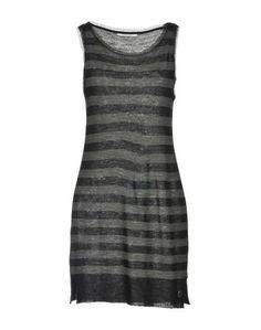 Короткое платье Vicolo Trivelli