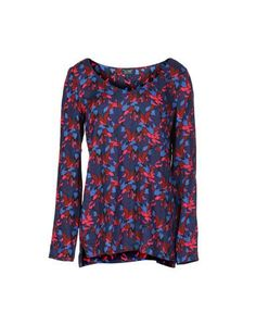 Блузка Armani Jeans