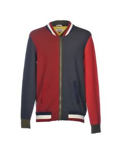 Кардиган Tommy Jeans