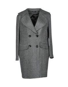 Пальто Alessandro Legora