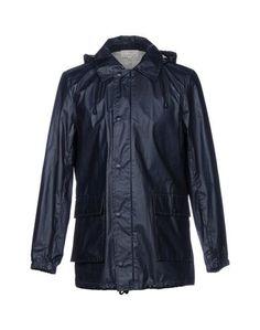 Легкое пальто Melindagloss
