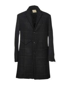 Пальто Corelate
