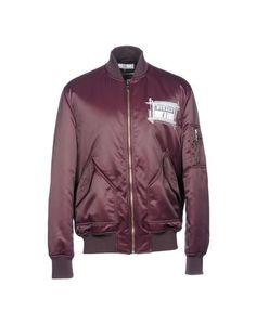 Куртка Versus Versace