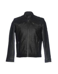 Куртка Cristiano Bizzarri