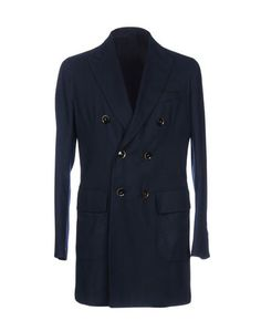 Легкое пальто Verdera