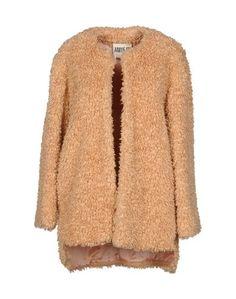 Пальто Aniye By