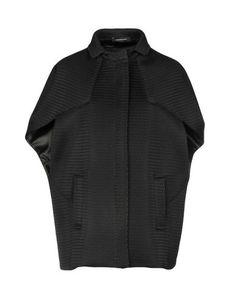Куртка Alessandro Legora