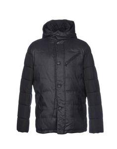Куртка Sorbino