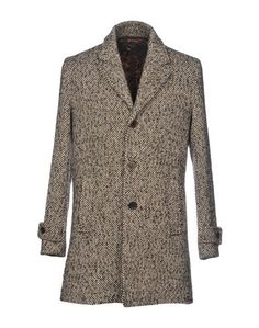 Пальто Authentic Original Vintage Style