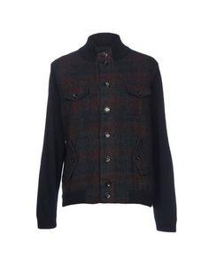Куртка Af63