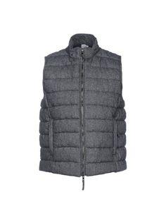 Куртка R3D WÖÔd