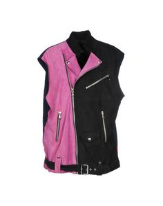 Куртка #Msm