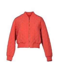 Куртка Garage Nouveau