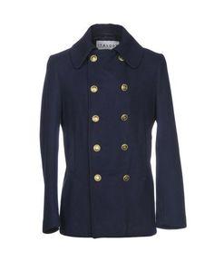Пальто Italogy