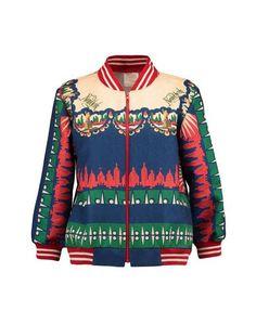 Куртка Anna Sui
