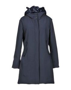 Пальто Yuko
