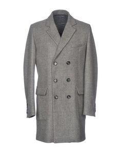 Пальто Gean.Luc