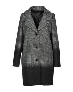 Пальто Paola Prata
