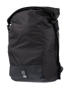 Рюкзаки и сумки на пояс Chrome™