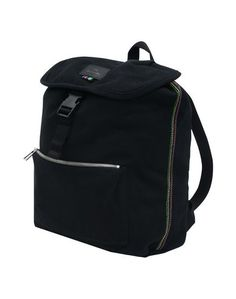 Рюкзаки и сумки на пояс PS BY Paul Smith