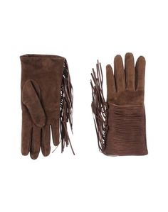 Перчатки Paloma BarcelÓ