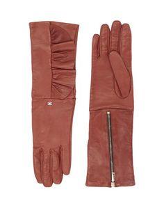 Перчатки Elisabetta Franchi