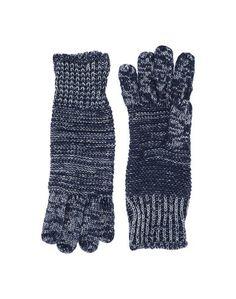 Перчатки Roccobarocco